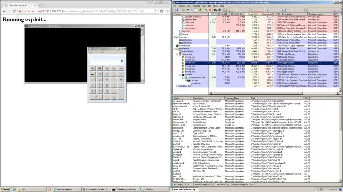 webex-exploit